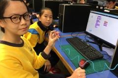 STEAM科學科技活動日:3D打印技術工作坊-PHOTO-2019-11-30-12-34-54_2019.11.30