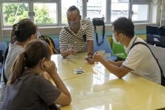 校本常識課程LBD體驗活動-16