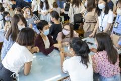 校本常識課程LBD體驗活動-18