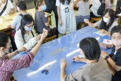 校本常識課程LBD體驗活動-19