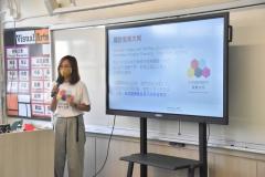 校本常識課程LBD體驗活動-2
