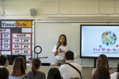校本常識課程LBD體驗活動-5