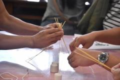 校本常識課程LBD體驗活動-7