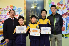 d.-香港小學科學奧林匹克aaa