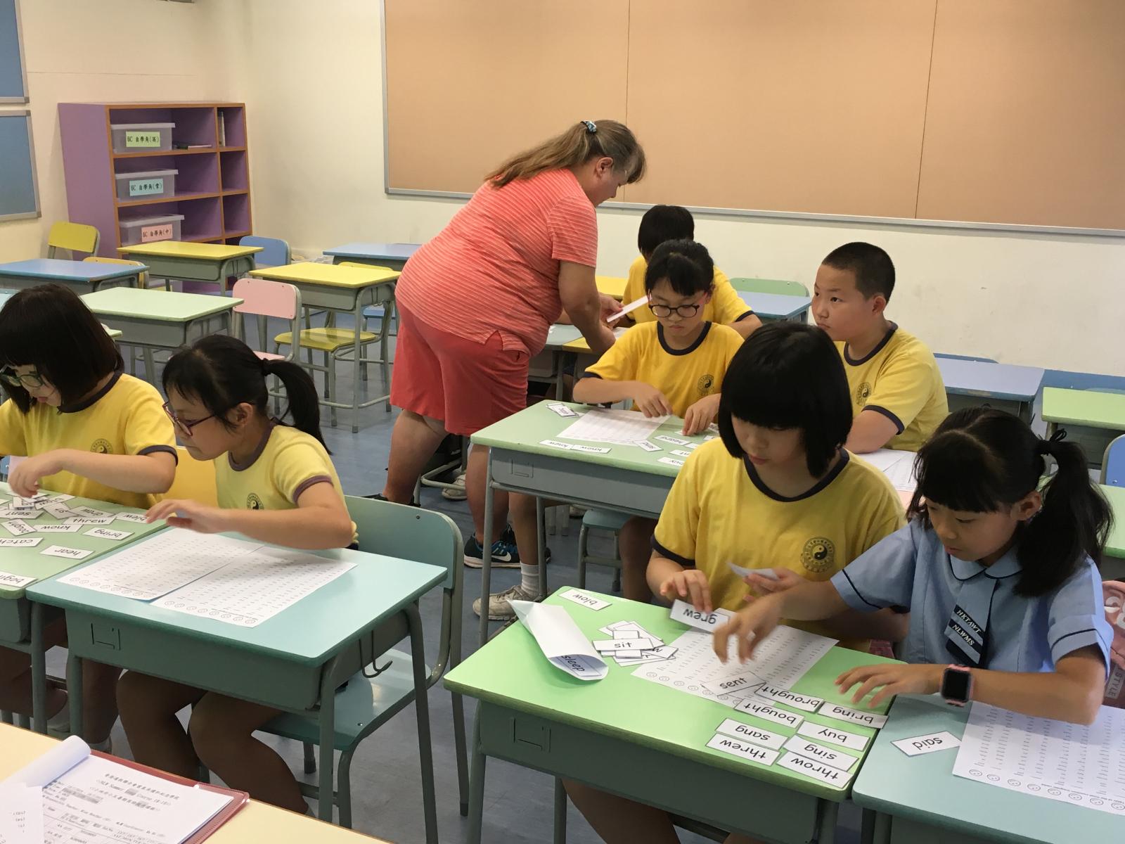 English-Summer-Courses-1
